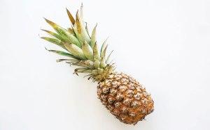 un-blog-une-fille-ananas