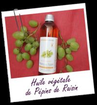 pepins-raisins_bio az
